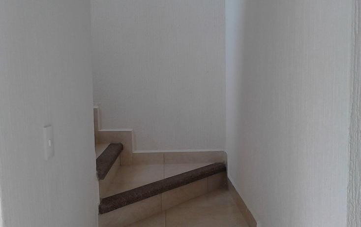 Foto de casa en venta en  , colinas san francisco, león, guanajuato, 1239643 No. 35
