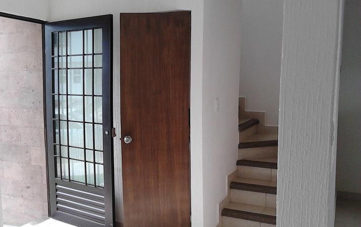 Foto de casa en venta en  , colinas san francisco, león, guanajuato, 1239643 No. 36
