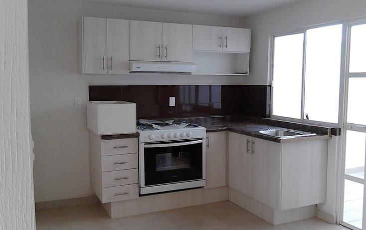 Foto de casa en venta en  , colinas san francisco, león, guanajuato, 1239643 No. 37
