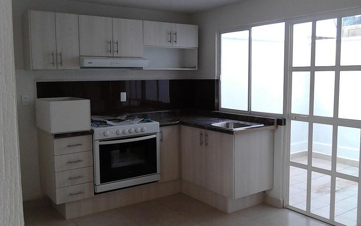 Foto de casa en venta en  , colinas san francisco, león, guanajuato, 1239643 No. 38