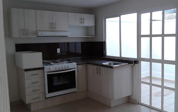 Foto de casa en venta en  , colinas san francisco, león, guanajuato, 1239643 No. 39