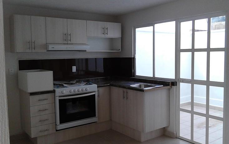Foto de casa en venta en  , colinas san francisco, león, guanajuato, 1239643 No. 40