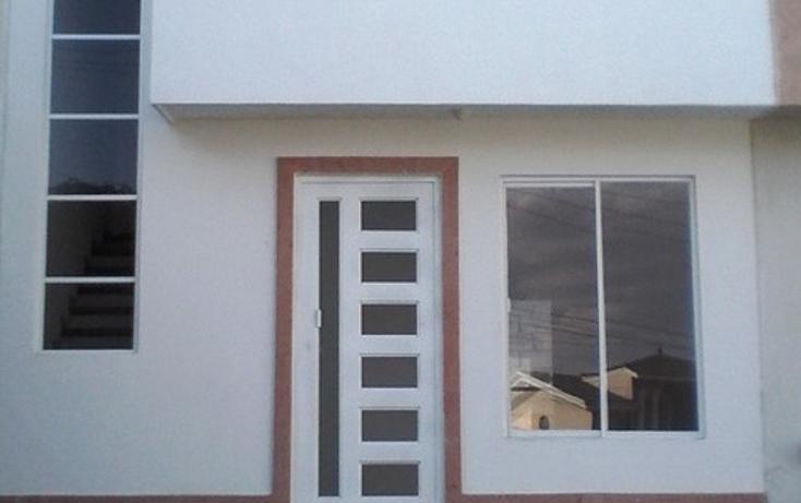 Foto de casa en venta en, colinas san francisco, león, guanajuato, 1239647 no 02