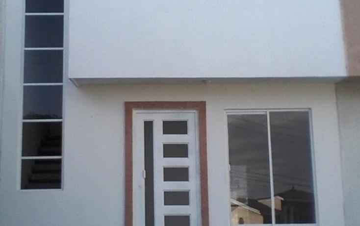 Foto de casa en venta en, colinas san francisco, león, guanajuato, 1239647 no 03