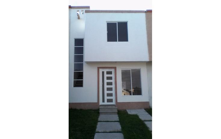 Foto de casa en venta en  , colinas san francisco, león, guanajuato, 1239647 No. 03