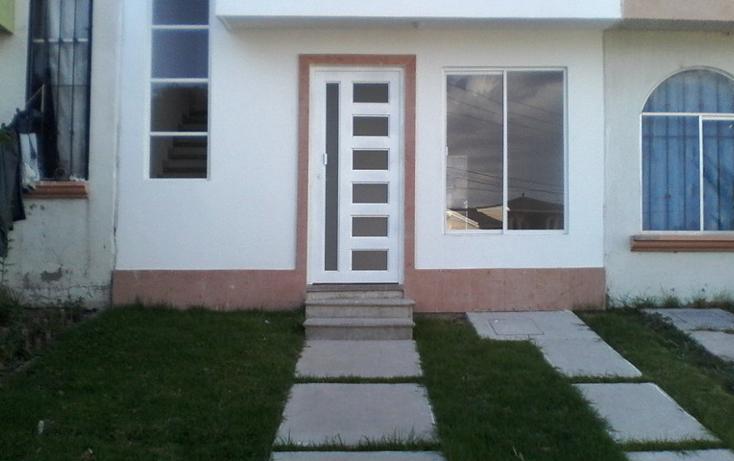 Foto de casa en venta en, colinas san francisco, león, guanajuato, 1239647 no 04