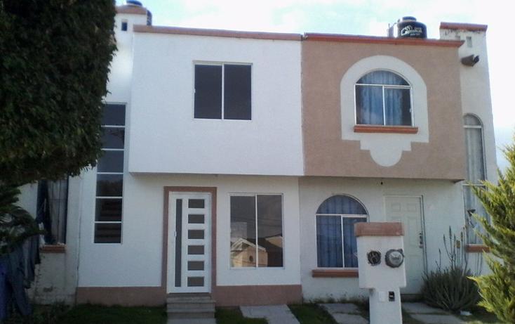 Foto de casa en venta en, colinas san francisco, león, guanajuato, 1239647 no 05
