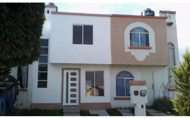 Foto de casa en venta en  , colinas san francisco, león, guanajuato, 1239647 No. 05