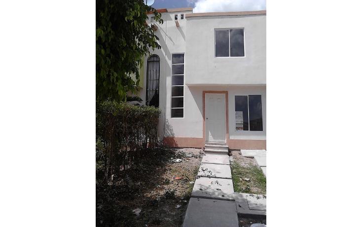 Foto de casa en venta en  , colinas san francisco, león, guanajuato, 1239647 No. 09