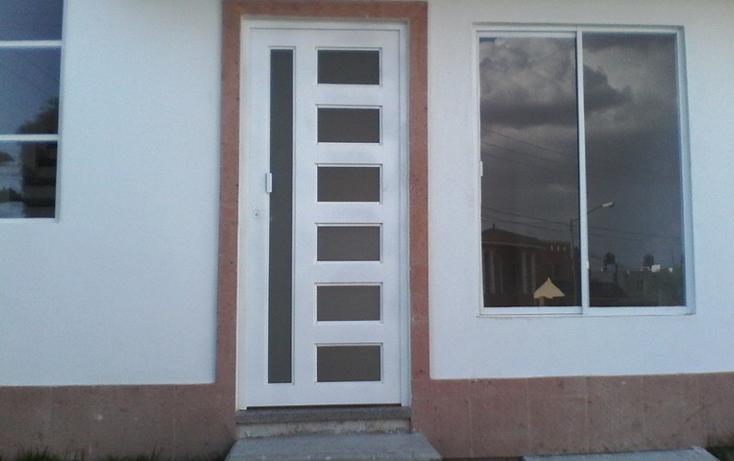 Foto de casa en venta en, colinas san francisco, león, guanajuato, 1239647 no 13