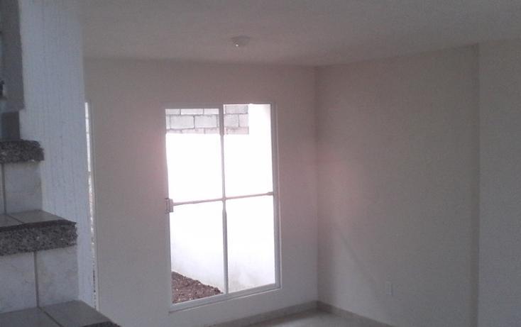 Foto de casa en venta en, colinas san francisco, león, guanajuato, 1239647 no 16