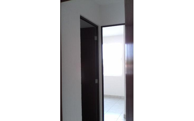 Foto de casa en venta en  , colinas san francisco, león, guanajuato, 1239647 No. 18