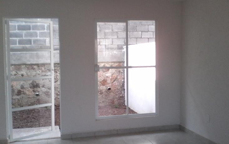 Foto de casa en venta en, colinas san francisco, león, guanajuato, 1239647 no 19