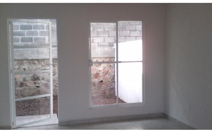 Foto de casa en venta en  , colinas san francisco, león, guanajuato, 1239647 No. 19
