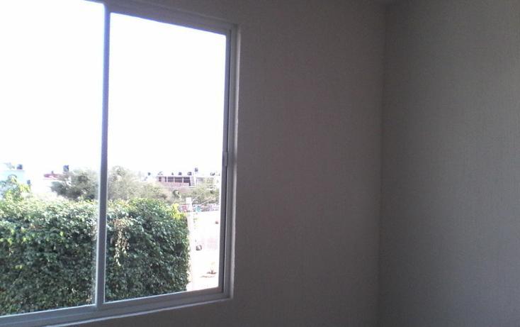 Foto de casa en venta en, colinas san francisco, león, guanajuato, 1239647 no 27