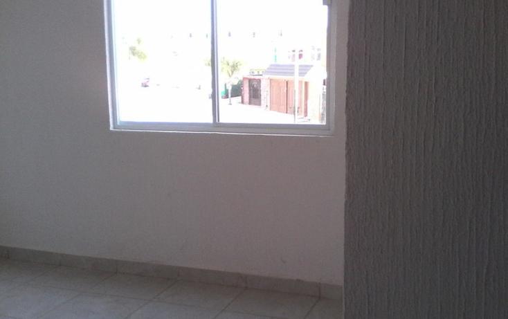 Foto de casa en venta en, colinas san francisco, león, guanajuato, 1239647 no 28