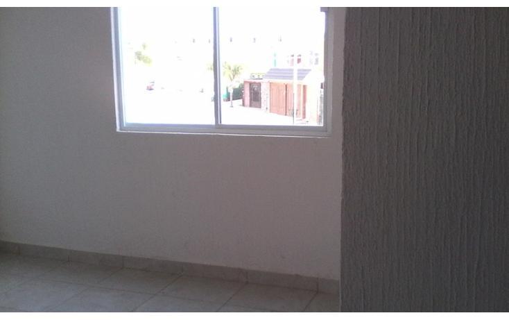 Foto de casa en venta en  , colinas san francisco, león, guanajuato, 1239647 No. 28