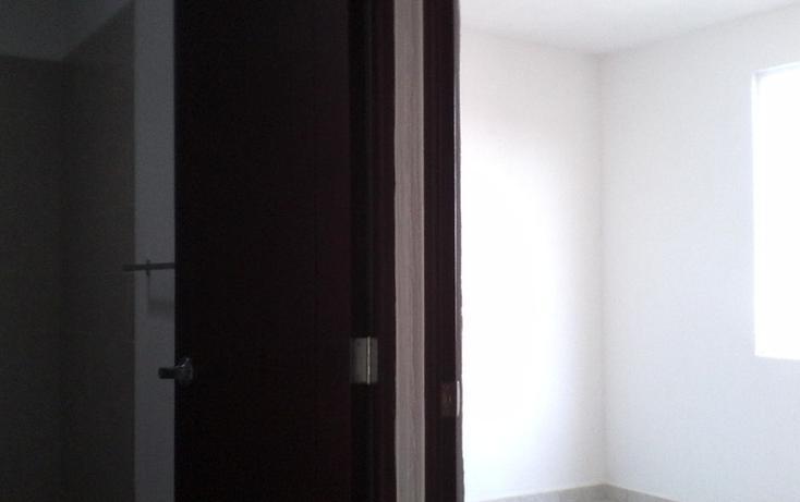 Foto de casa en venta en, colinas san francisco, león, guanajuato, 1239647 no 29