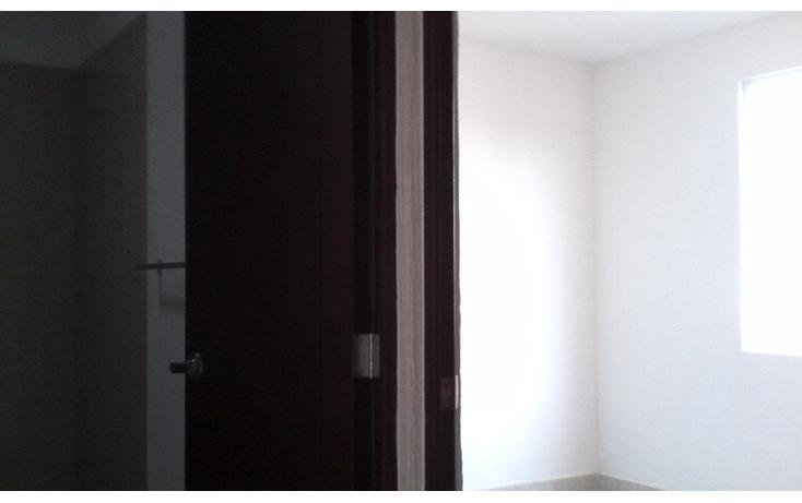 Foto de casa en venta en  , colinas san francisco, león, guanajuato, 1239647 No. 29