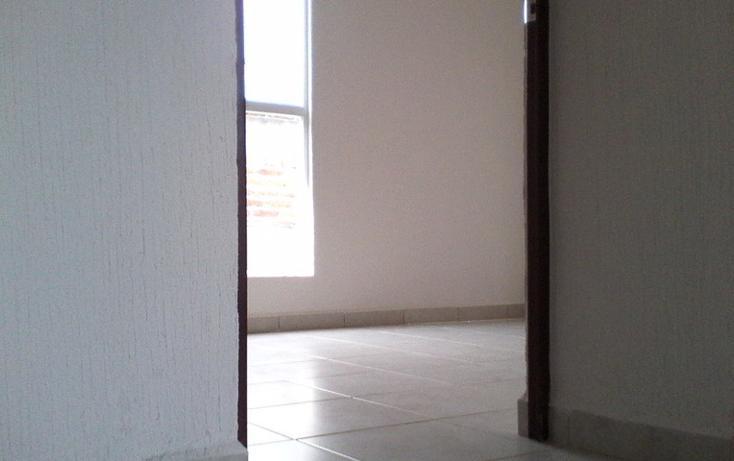 Foto de casa en venta en, colinas san francisco, león, guanajuato, 1239647 no 30
