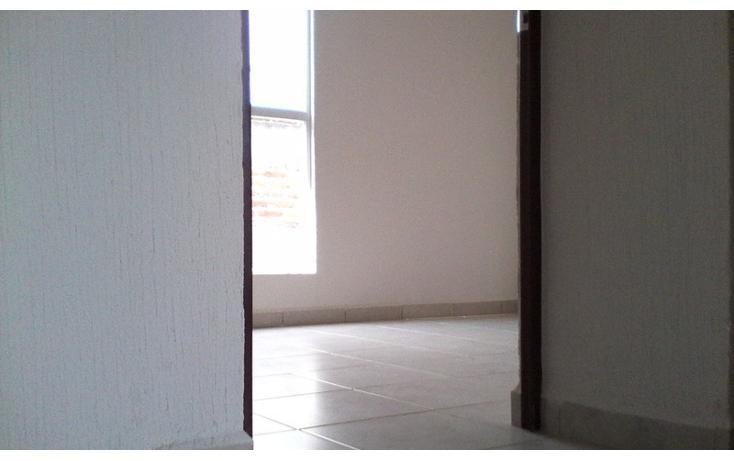 Foto de casa en venta en  , colinas san francisco, león, guanajuato, 1239647 No. 30