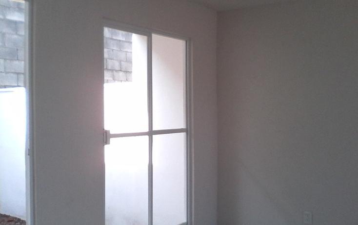 Foto de casa en venta en, colinas san francisco, león, guanajuato, 1239647 no 33