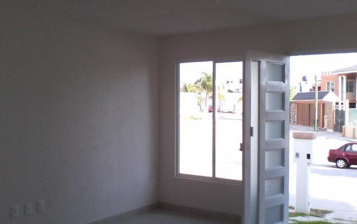 Foto de casa en venta en, colinas san francisco, león, guanajuato, 1239647 no 35