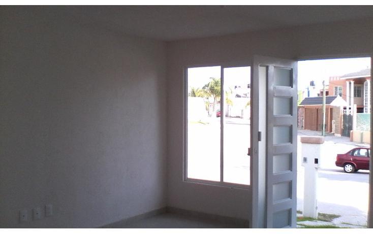 Foto de casa en venta en  , colinas san francisco, león, guanajuato, 1239647 No. 35