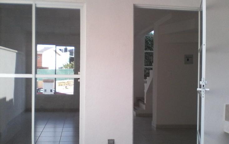 Foto de casa en venta en, colinas san francisco, león, guanajuato, 1239647 no 37