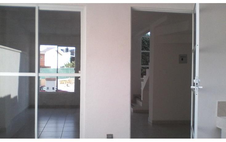 Foto de casa en venta en  , colinas san francisco, león, guanajuato, 1239647 No. 37