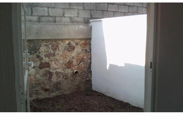 Foto de casa en venta en  , colinas san francisco, león, guanajuato, 1239647 No. 38