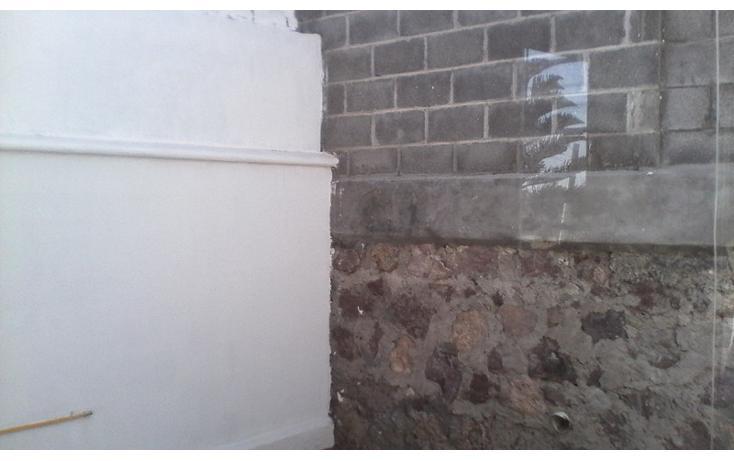 Foto de casa en venta en  , colinas san francisco, león, guanajuato, 1239647 No. 39