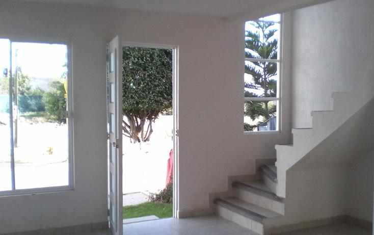 Foto de casa en venta en, colinas san francisco, león, guanajuato, 1239647 no 40