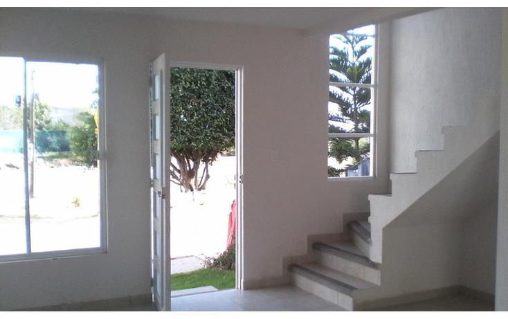 Foto de casa en venta en  , colinas san francisco, león, guanajuato, 1239647 No. 40