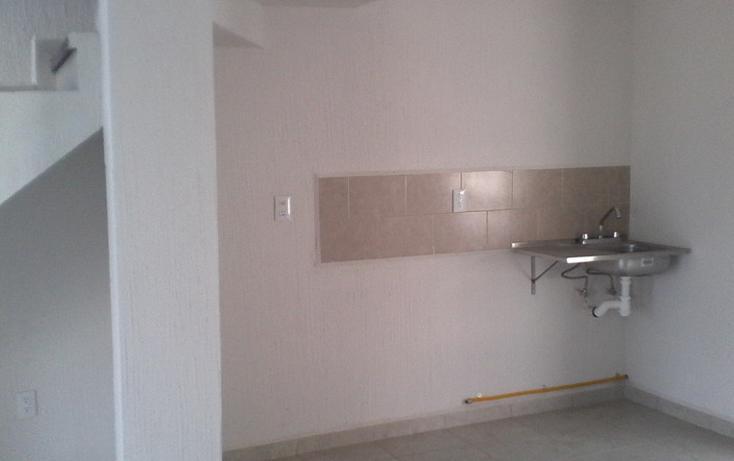 Foto de casa en venta en, colinas san francisco, león, guanajuato, 1239647 no 41