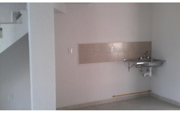 Foto de casa en venta en  , colinas san francisco, león, guanajuato, 1239647 No. 41