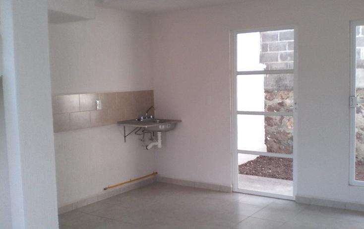 Foto de casa en venta en, colinas san francisco, león, guanajuato, 1239647 no 42