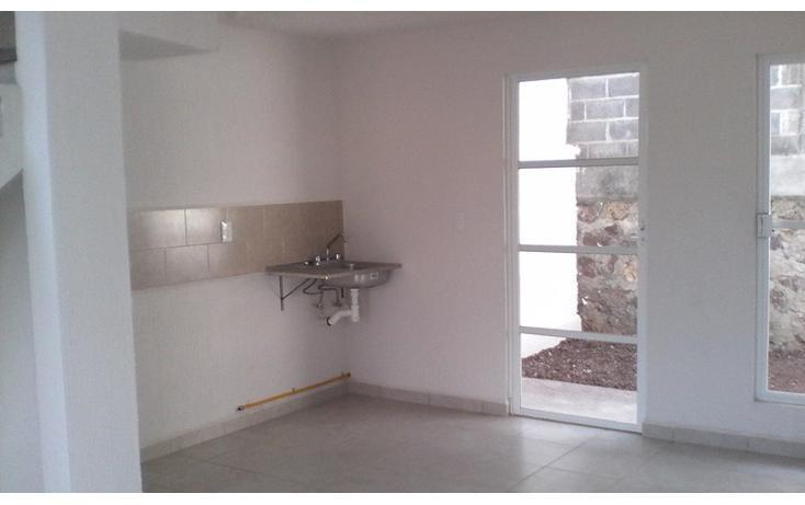Foto de casa en venta en  , colinas san francisco, león, guanajuato, 1239647 No. 42