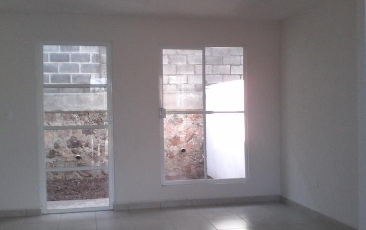 Foto de casa en venta en, colinas san francisco, león, guanajuato, 1239647 no 43