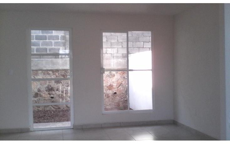 Foto de casa en venta en  , colinas san francisco, león, guanajuato, 1239647 No. 43