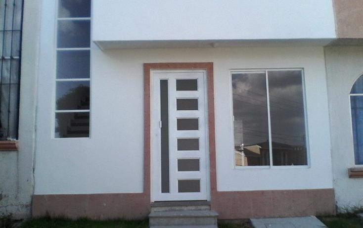 Foto de casa en venta en, colinas san francisco, león, guanajuato, 1239647 no 44