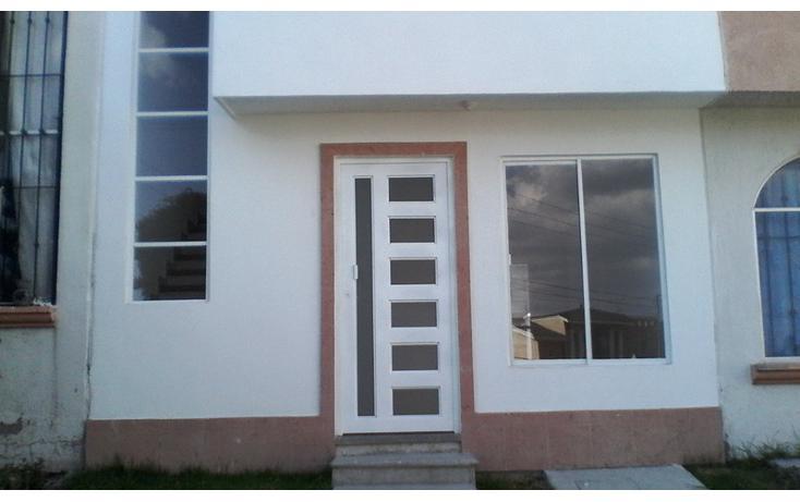 Foto de casa en venta en  , colinas san francisco, león, guanajuato, 1239647 No. 44