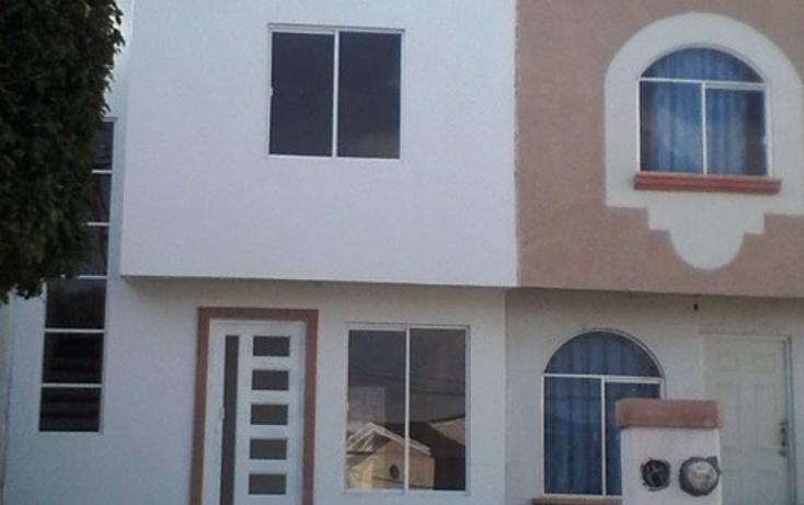 Foto de casa en venta en, colinas san francisco, león, guanajuato, 1239647 no 45