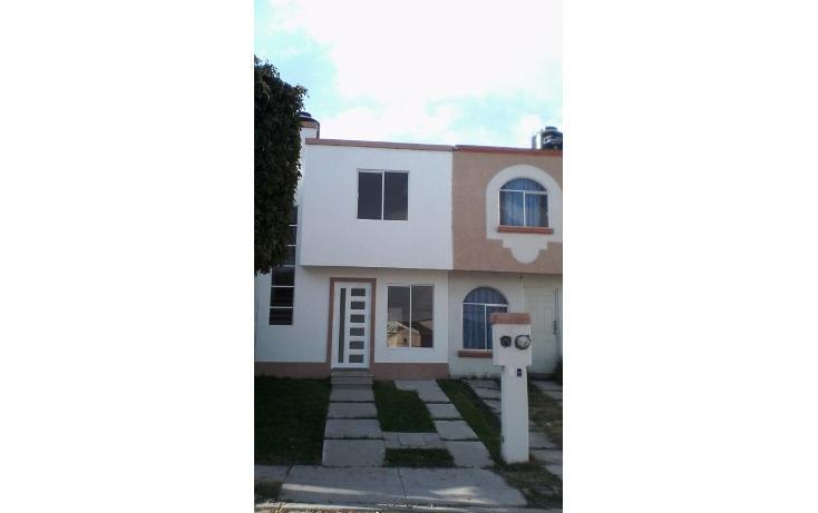 Foto de casa en venta en  , colinas san francisco, león, guanajuato, 1239647 No. 45