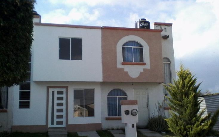 Foto de casa en venta en, colinas san francisco, león, guanajuato, 1239647 no 46