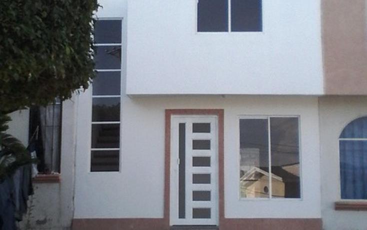 Foto de casa en venta en, colinas san francisco, león, guanajuato, 1239647 no 47