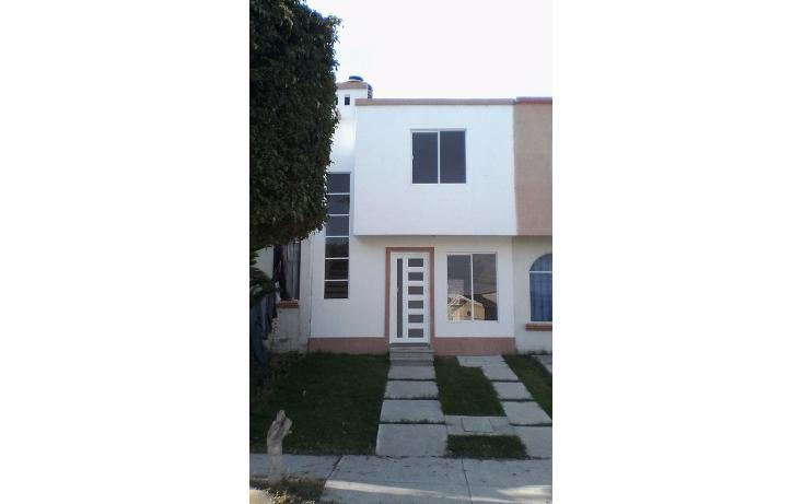 Foto de casa en venta en  , colinas san francisco, león, guanajuato, 1239647 No. 47