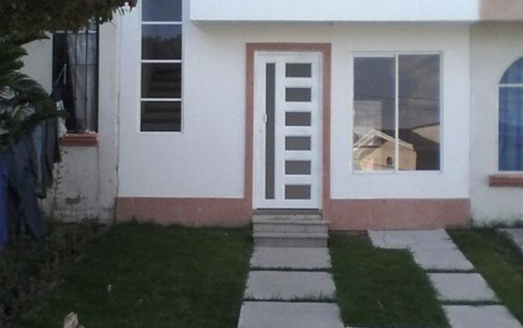 Foto de casa en venta en, colinas san francisco, león, guanajuato, 1239647 no 48