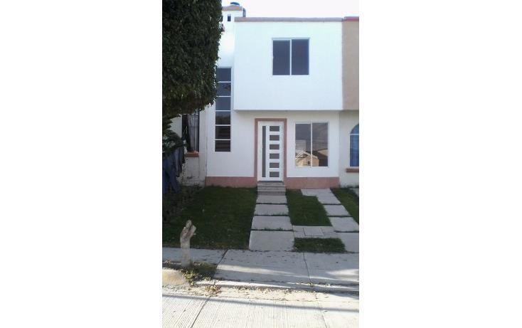 Foto de casa en venta en  , colinas san francisco, león, guanajuato, 1239647 No. 48