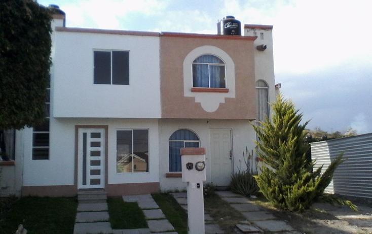 Foto de casa en venta en, colinas san francisco, león, guanajuato, 1239647 no 49